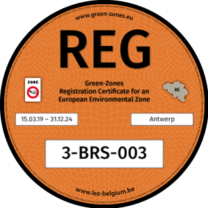 brand new 28605 44ab3 Information about the German Umwelt-Plakette is available in 9 languages  here. The purchase of the German Umwelt-Plakette is available in 9  languages here.